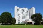 Отель Radisson Hotel Narita