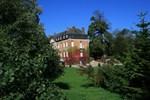 Мини-отель Chambres d'Hôtes La Chatellenie