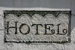Отель Hôtel de l'Espérance