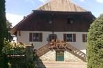 Мини-отель La Ferme d'Agathe