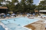 Отель Océan Vacances - Le Domaine de la Forêt de Suzac