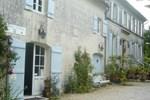 Мини-отель Les Chambres des Bujours
