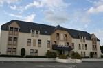 Отель Bel Hotel