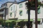 Отель Hotel L'Aiglon