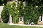 Мини-отель Le Relais de Roquefereau