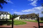 Мини-отель Domaine de la Mare Elan