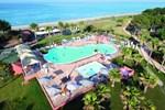 Отель Club Belambra Borgo Pineto