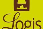 Отель Logis Hotel De La Poste