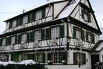 Отель L'Aigle d'Or