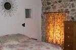 Гостевой дом Chambres d'Hôtes et Gîtes Le Mas Bleu & Spa Resort