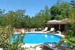Мини-отель Villa Hugon