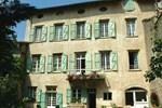 Гостевой дом La Résidence