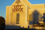 Отель City Lodge Bloemfontein