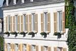Отель Auberge de la Diligence