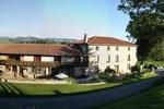 Мини-отель Auberge du Mazet