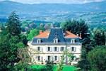 Отель Domaine Les Hautannes
