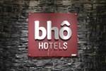 Отель Bho Hotel