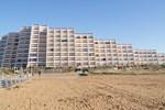 Апартаменты Residence Marina 3