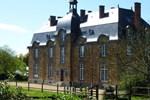 Апартаменты Gîtes Le Perray