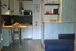 Appartement La Marjolaine