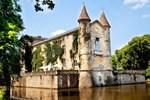 Мини-отель Chateau Lamothe Du Prince Noir