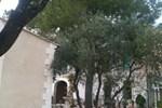 Мини-отель La Bastide de Brun
