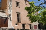 Гостевой дом Gîte Pilpoil