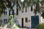 Мини-отель Clos du Bois Brard