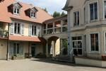 Отель Hôtel du Rangen