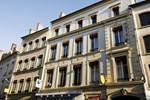 Отель Citotel-Logis Hôtel Des Oliviers