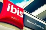 Отель ibis Nantes Nord Treillières