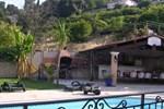 Мини-отель Villa Moréna