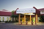Wilderness Beach Hotel And Spa