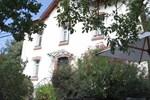 Апартаменты La Vernetoise