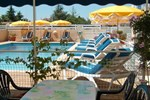 Отель Hotel Mucrina
