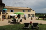 Holiday Home Des Blancs Vinzelles II