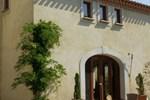 Отель Holiday Home Maison Grenache Sonnac Sur L Hers