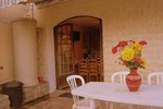 Holiday Home Ravinala Vaires Sur Marne