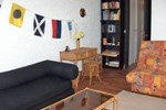 Apartment Residence Les Cascadelles Les Marines de Cogolin