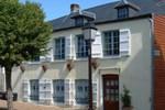 Апартаменты La Valerienne