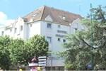 Отель Hôtel Colbert