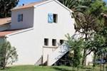 Апартаменты Monica di Sorbo