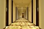 Centraza Hakata Hotel