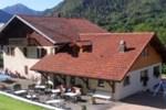 Отель Le Relais du Fontany
