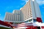 Отель Tokyo Dai-ichi Hotel Okinawa Grand Mer Resort
