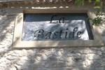 Мини-отель La Bastide de Venelles