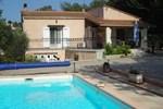Мини-отель La villa Sam