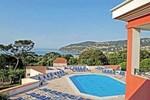 Petit Coin de Paradis Entre Nice et Monaco