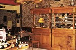 La Cuverie des Grands Crus - Cottage