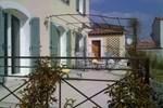 Отель Villa Entre Cevennes Ardeche Et Camargue Aigremont